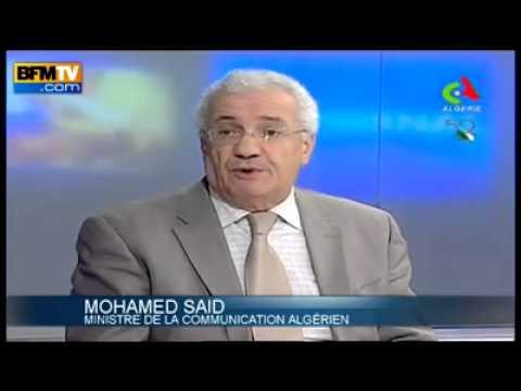 image vidéo حسب تقرير فرنسي : تونسيان ضمن الخاطفين للرهائن في الجزائر