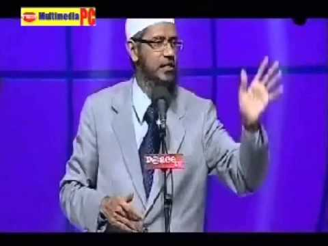 Bangla Faq132 To Zakir Naik: Jihad Baparta Asole Kee? (audio) video