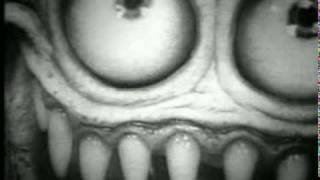 Watch Rob Zombie Im Your Boogieman video