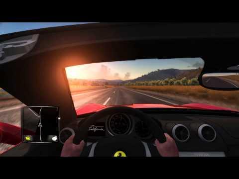 #001 Let's Play Test Drive Unlimited 2 [DE] [FHD]