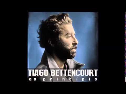 Tiago Bettencourt - Maria