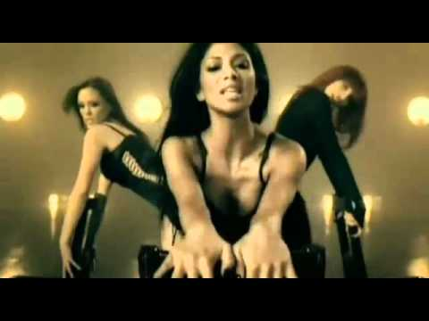 Pussycat Dolls Featuring Snoop Dogg   Buttons  Songs Eng  U2azq3y T7e video