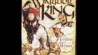 Watch Warrior King Africa Shall Be Free video