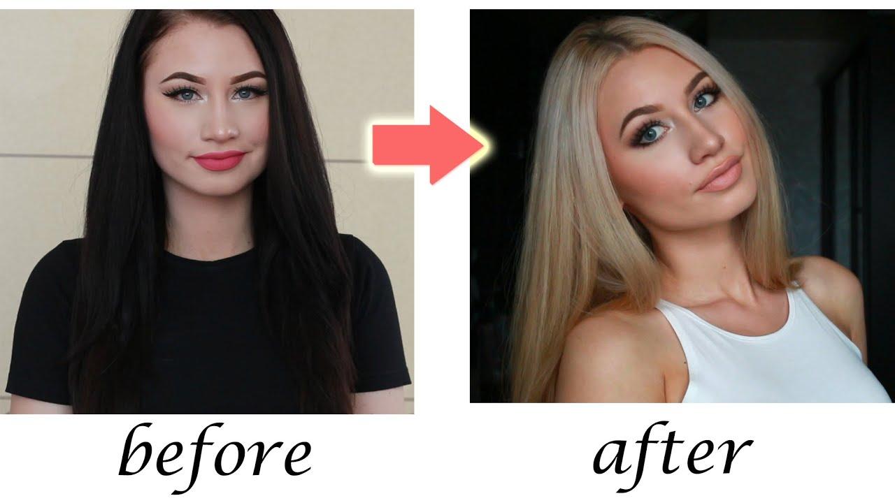 Как сделать вставить лицо в фото