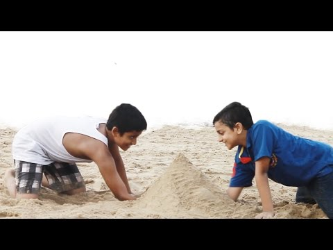 Entry for YesBank FOundation Short FIlm Competetion