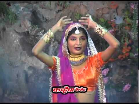 Tanak Dekh Leo Saiya Me Naiya Kar Tut - Bundelkhandi Lokgeet video