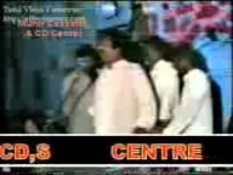 Zakir Hafiz Muhammad Ali Blouch.(0332-9145914mubbashar abbasyahoo) video