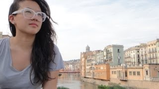 What to do in Girona Travel Guide