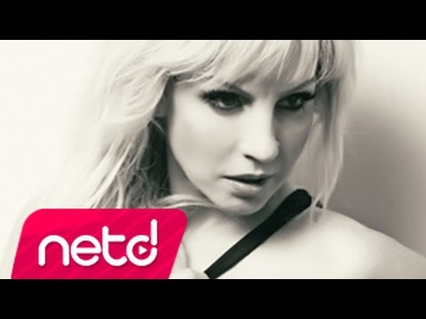 Zeynep Dizdar feat. Murat Uyar - Party (dance remix)