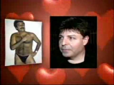 SuperXclusivo 2/12/10 - Las parejas del ao San Valentin Video