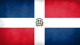 Dominican Republic National Anthem (Instrumental)