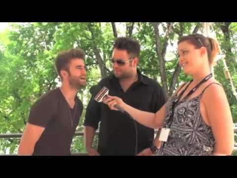 June 11, 2014 Nashville News Update