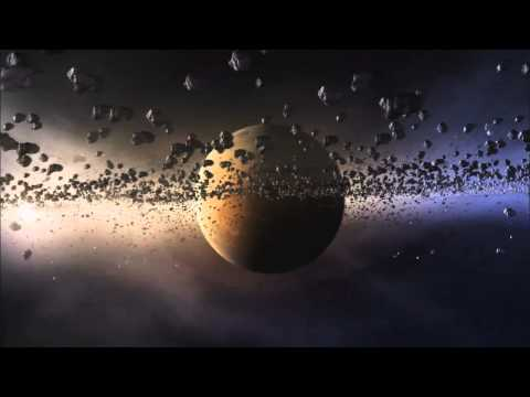 Journey through Space - HD.wmv
