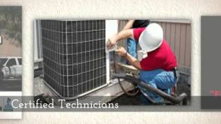 [air conditioning repair] Video