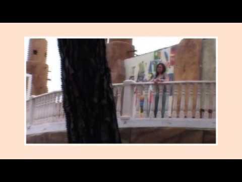 Marco Borsato - Nacht Van Duizend En ÉÉN Uren