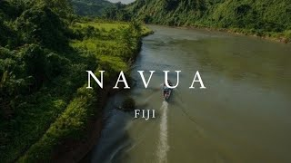 Fiji | Navua - Travel Video