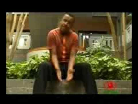 اغنية اثيوبية Music Videos