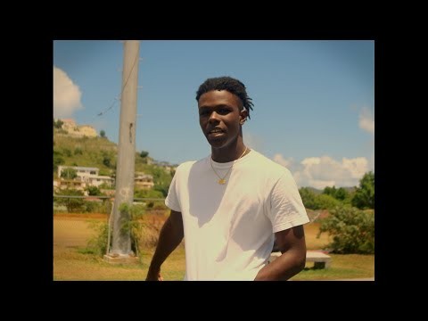 Dvnzo - Make It Bounce (Official Music Video)