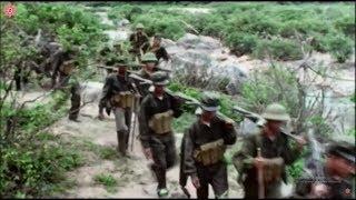 Best Vietnam War Movies | Best Vietnam Movies You Must Watch | Full Length English Subtitles
