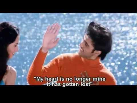 Main Pyar Mein Hoon (Eng Sub) Full Video Song (HD) With Lyrics...