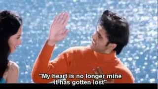 Main Pyar Mein Hoon (Eng Sub) [Full Video Song] (HD) With Lyrics - Ab Ke Baras