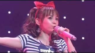 Nakagawa Shoko - Moonlight Densetsu & Otome No Policy