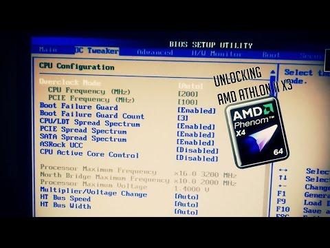 Intel выпустила первый 8-ядерный процессор для пк