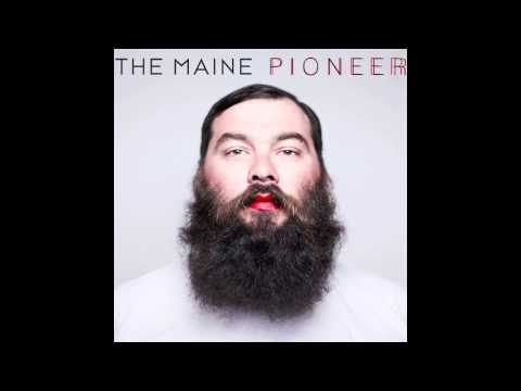 The Maine - Time