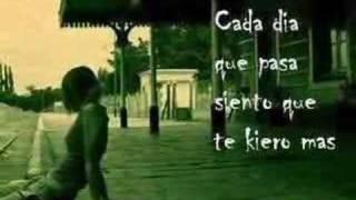 Watch Aliados De La Sierra Te Amo video
