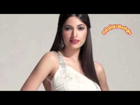 Mistakes of Parvathi Omanakuttan