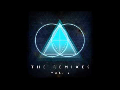 (hq) The Glitch Mob - Fortune Days (virtual Boy Remix) [the Remixes Vol. 2] video