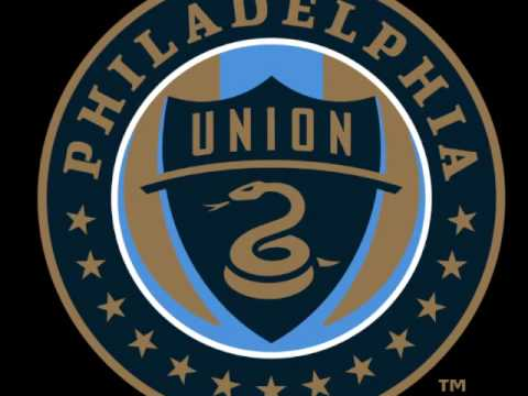 Philadelphia Union Torhymne Doop Doop Doop video