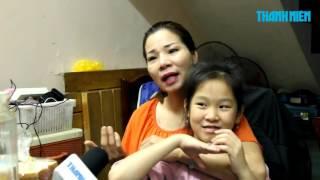 Người mẹ bị trao nhầm con suốt 42 năm ở Hà Nội
