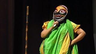 মাদারীপুরে মুক্তিযুদ্ধ বিষয়ক নাটক 'লাল জমিন' মঞ্চায়ন || Prothom Alo News