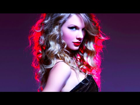 The Worst Thing About Taylor Swifts Twitter Hack [RUBIN140]