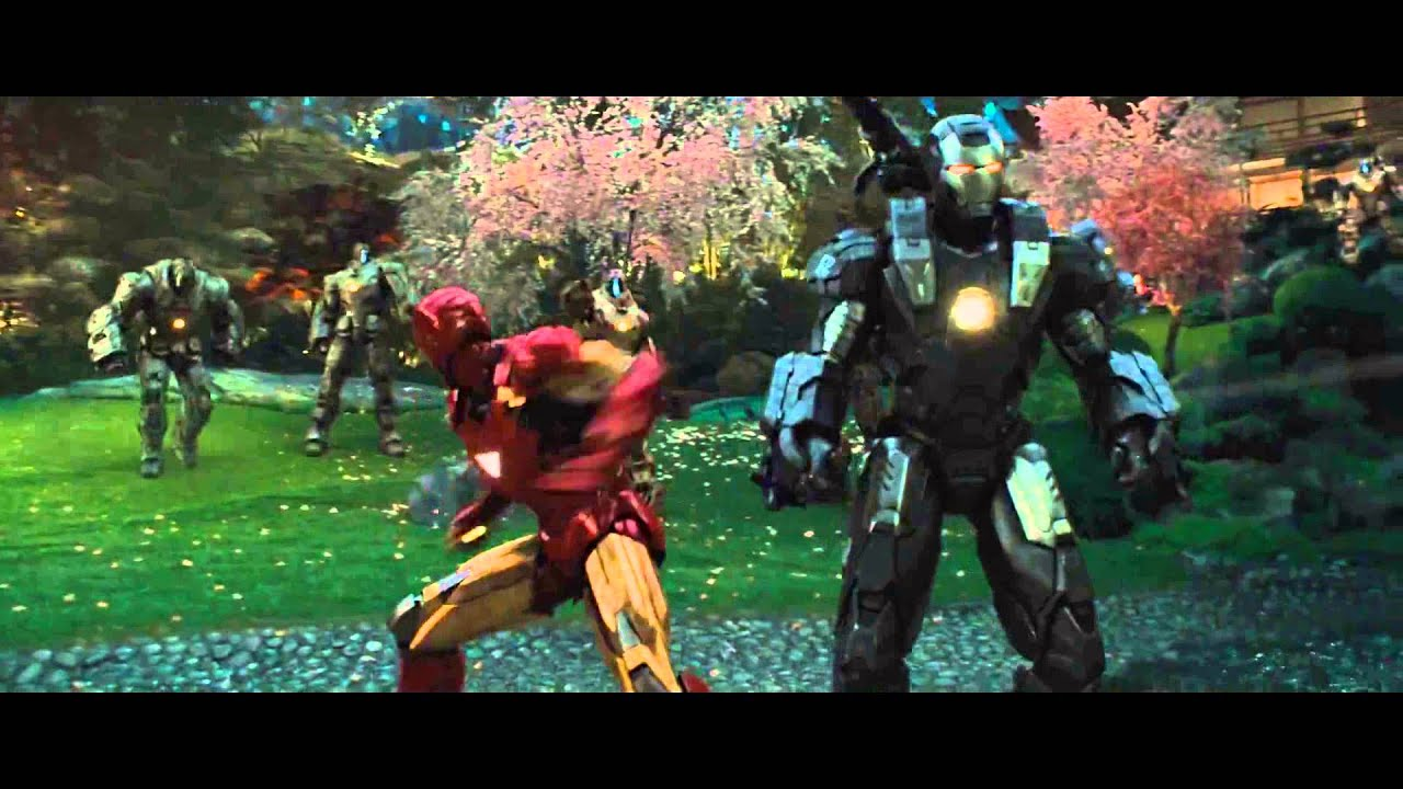 iron man 2 hammer drones with Watch on Zerg hydralisk vs xenomorph further Super Alloy Iron Man 2 Drones Exclusive Edition 103021 also Costume Plot Justin Hammer From Iron Man 2 moreover Watch besides 4055 50737.