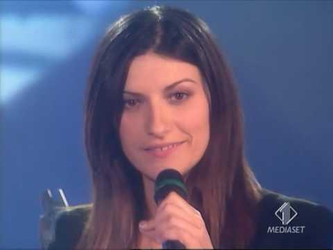 Laura Pausini - [Resta In Ascolto