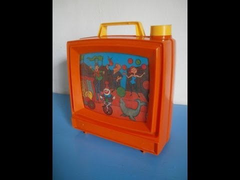 television musical cuerda antigua juguete tv musical chord toy old review