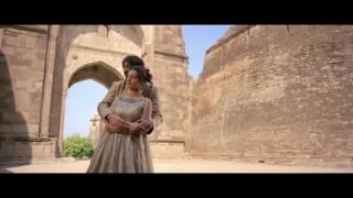 Noor-e-Khuda Video Song | Ishq Positive | Noor Bukhari | Wali Hamid | Latest Pakistani Song 2016