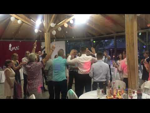 KACSATÁNC ifyoupar.hu az esküvői dj top 100