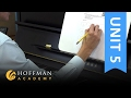 Composing With A Haiku Piano Lesson 93 Hoffman Academy mp3