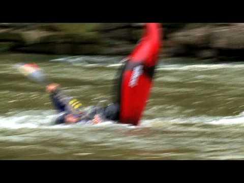 Jackson Kayak's New Fun Series