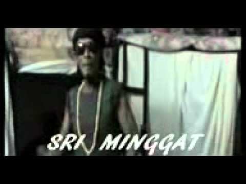 Sri Minggat video