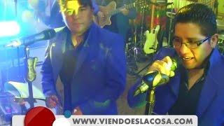 Boleros De Luis Miguel - En Vivo