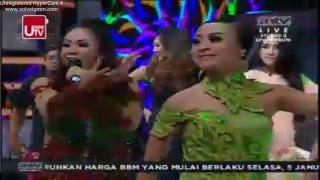 download lagu Live Show Diana Sastra Antv - Yu Dor Dar gratis