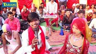 असली होली गांव के - देहाती होली (2018) -  Pawan Babu - bhojpuri holi video song new