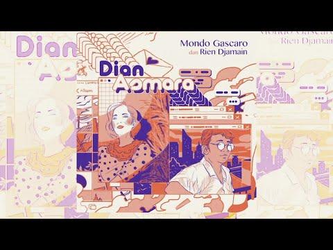 Download  Mondo Gascaro, Rien Djamain - Dian Asmara  s  Gratis, download lagu terbaru