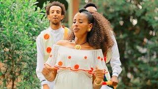 Alemnesh  Yemane - Teharafi | ተሃራፊ - New Ethiopian Tigrigna Music 2018 (Official Video)