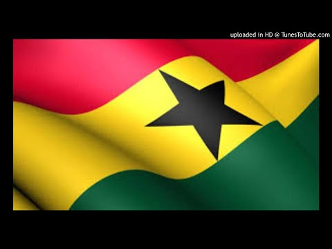 TRUE FAITH CHURCH OF GHANA AUD