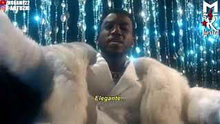 Gucci Mane, Bruno Mars, Kodak Black - Wake Up in The Sky (Legendado)